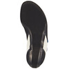 Ocun Cora - Chaussures d'escalade Femme - bleu/noir